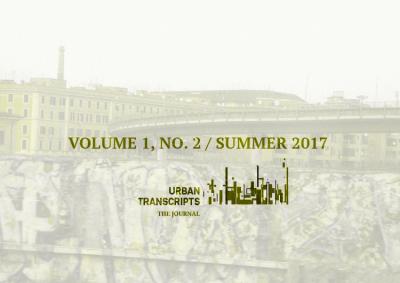 Urban Formats <br><small>Preface</small>