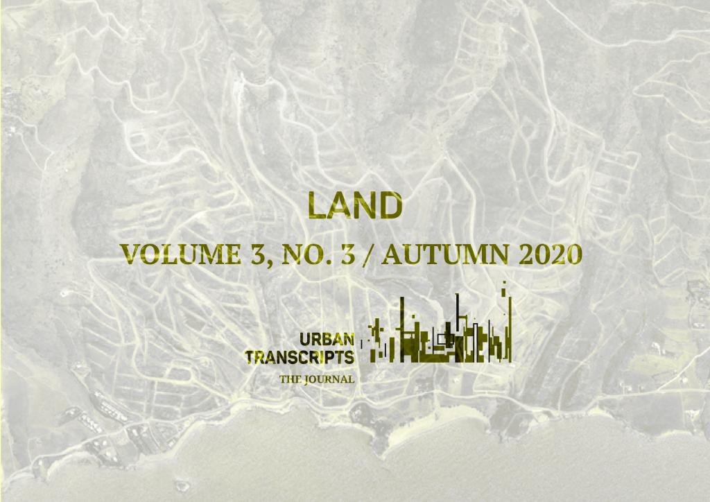 Land <br srcset=