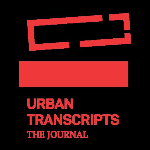 The Urban Transcripts Journal