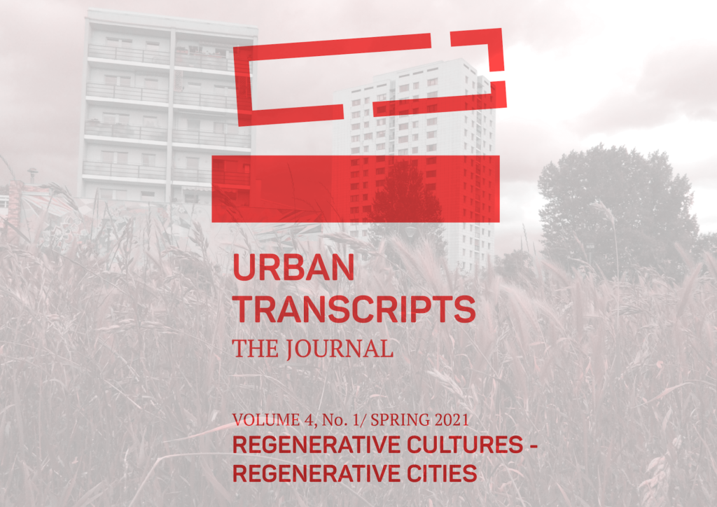 Regenerative Cultures – Regenerative Cities <br srcset=