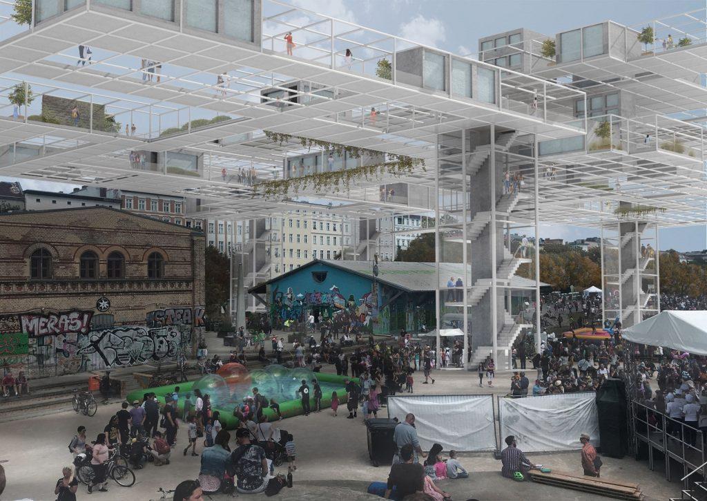 Possible futures of Berlin<br srcset=